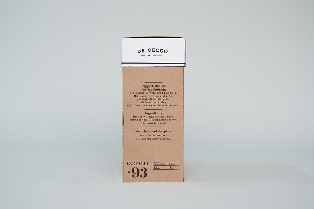 de-cecco-rebranding-project-4