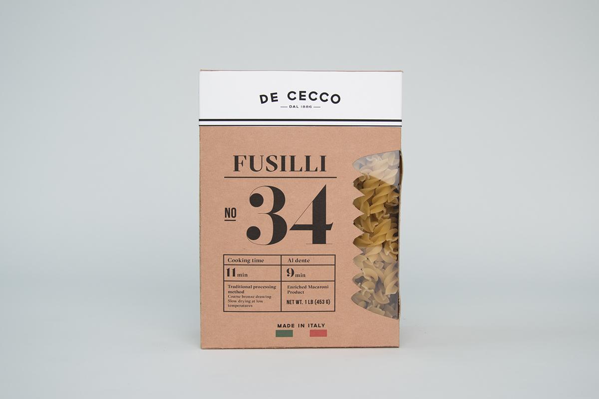 de-cecco-rebranding-project-5