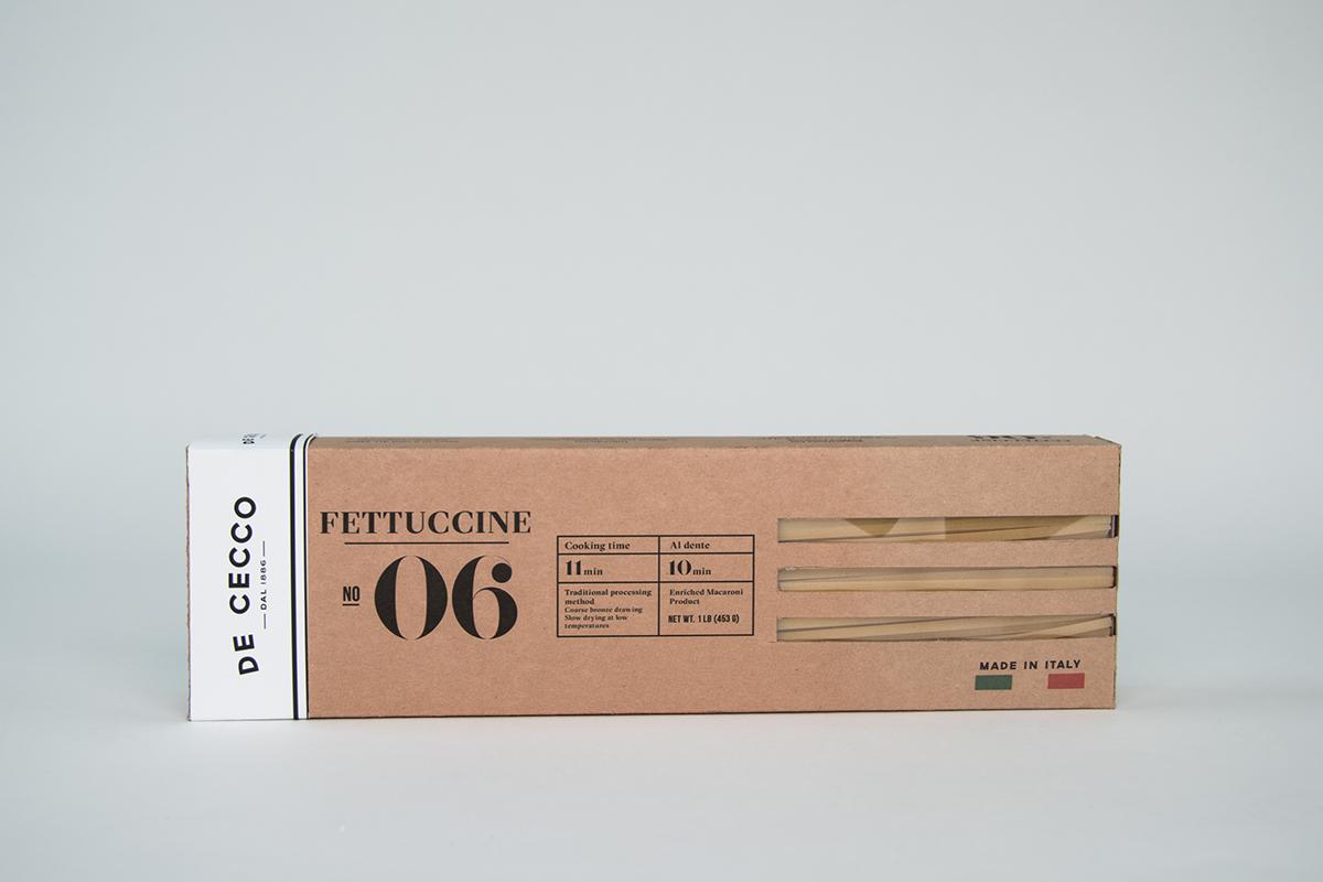 de-cecco-rebranding-project-6