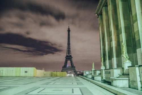 desert-in-paris-7