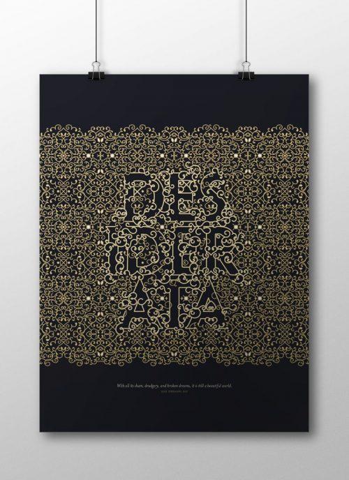 desiderata-poster-0