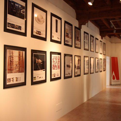 design-exhibition-2011