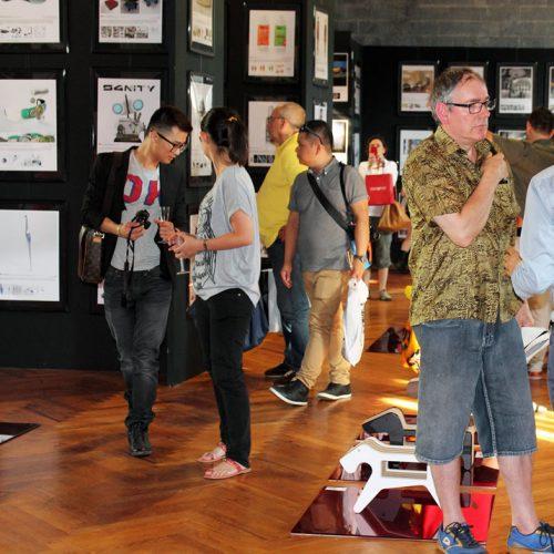 design-exhibition-award-winners