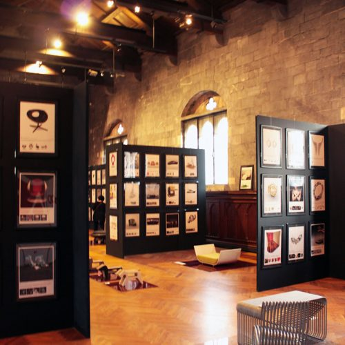 design-exhibition-awards