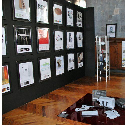 design-exhibition-como