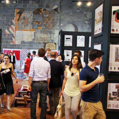design-exhibition-image