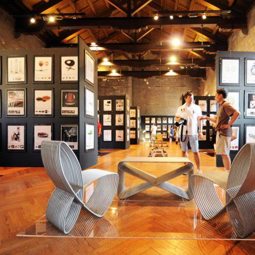 design-exhibition-preview
