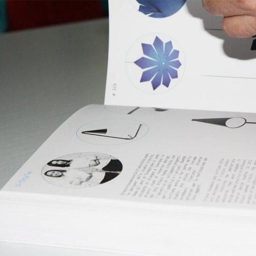 design-for-2015-1