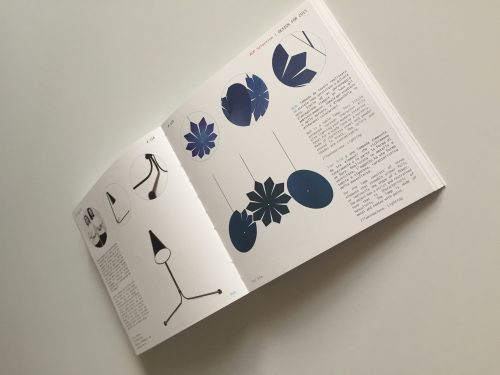 design-for-2015-2