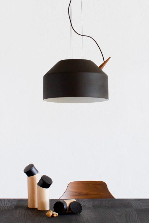 design-lamp-0