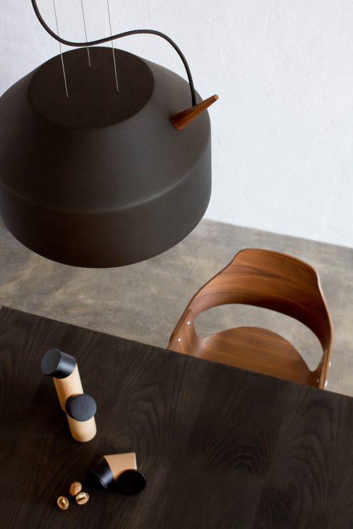 design-lamp-1