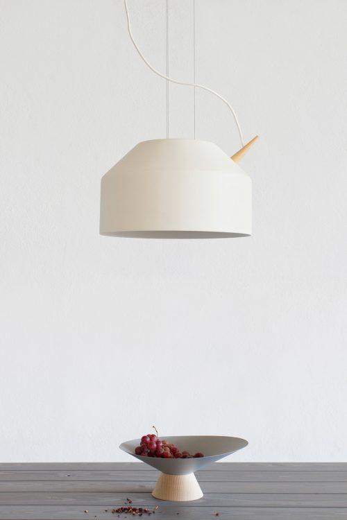design-lamp-2