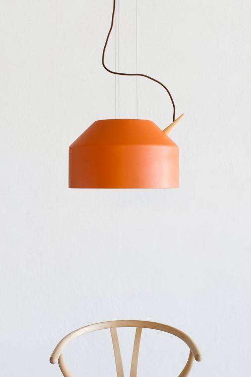 design-lamp-3