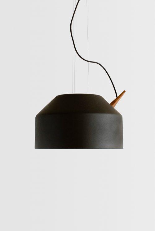 design-lamp-4
