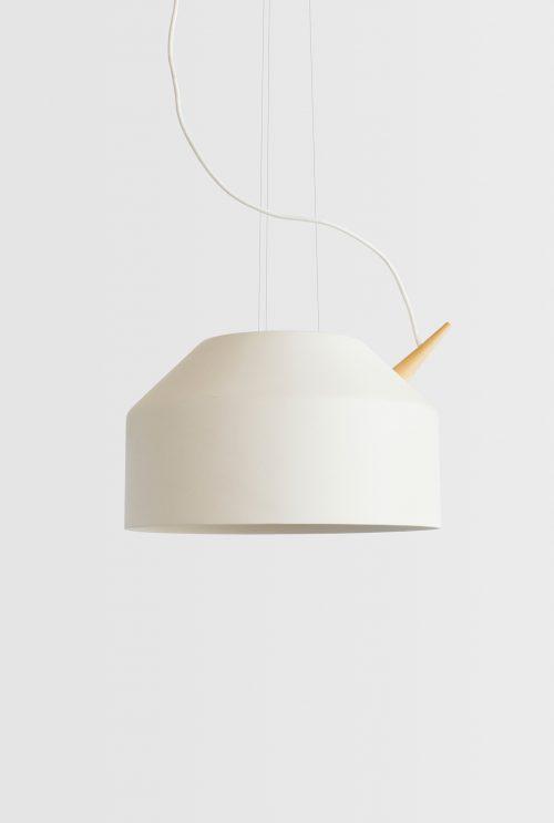 design-lamp-5