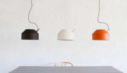 design-lamp-6