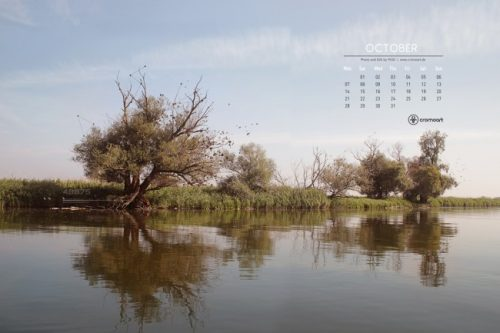 desktop-calendar_october-00