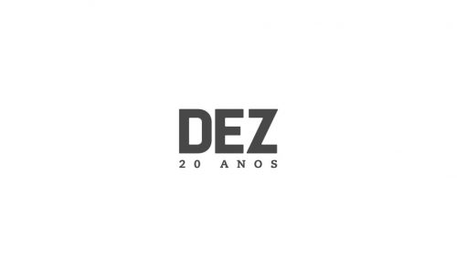 dez-communicacao-0