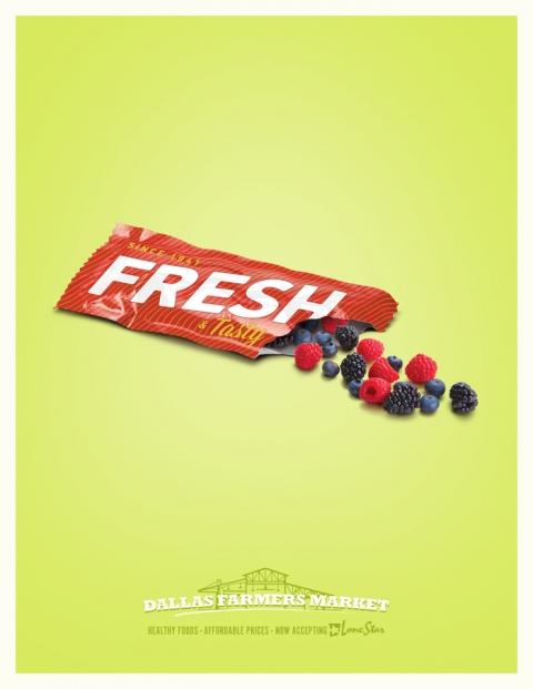 dfm-fresh-1