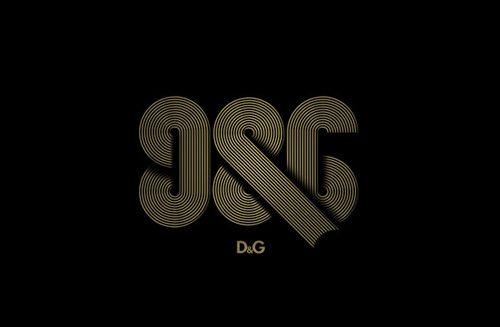 dg-ss2011-2