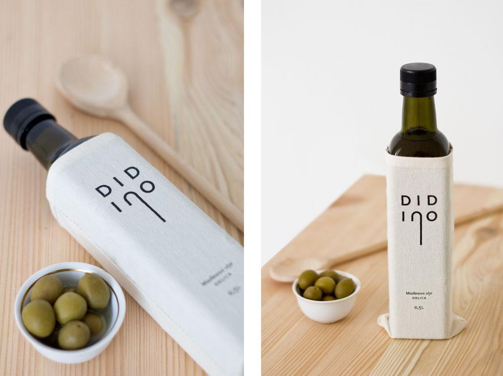 didino-olive-oil-1