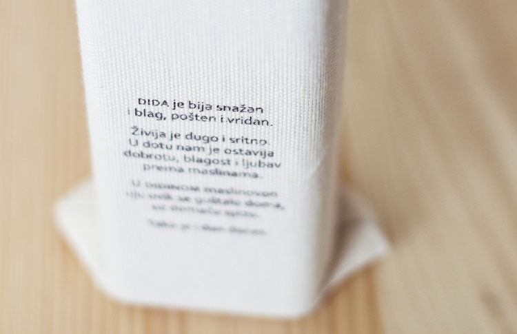 didino-olive-oil-2