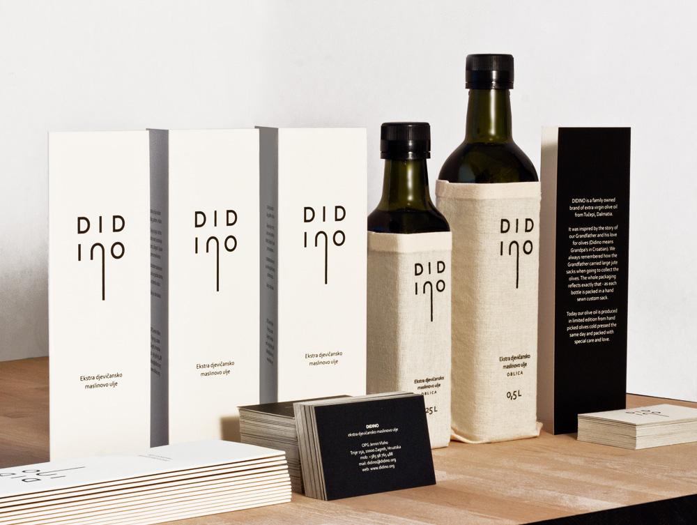 didino-olive-oil-3