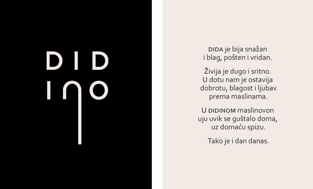 didino-olive-oil-4