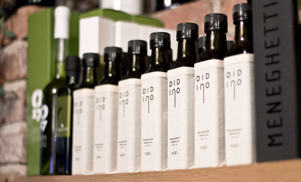 didino-olive-oil-5