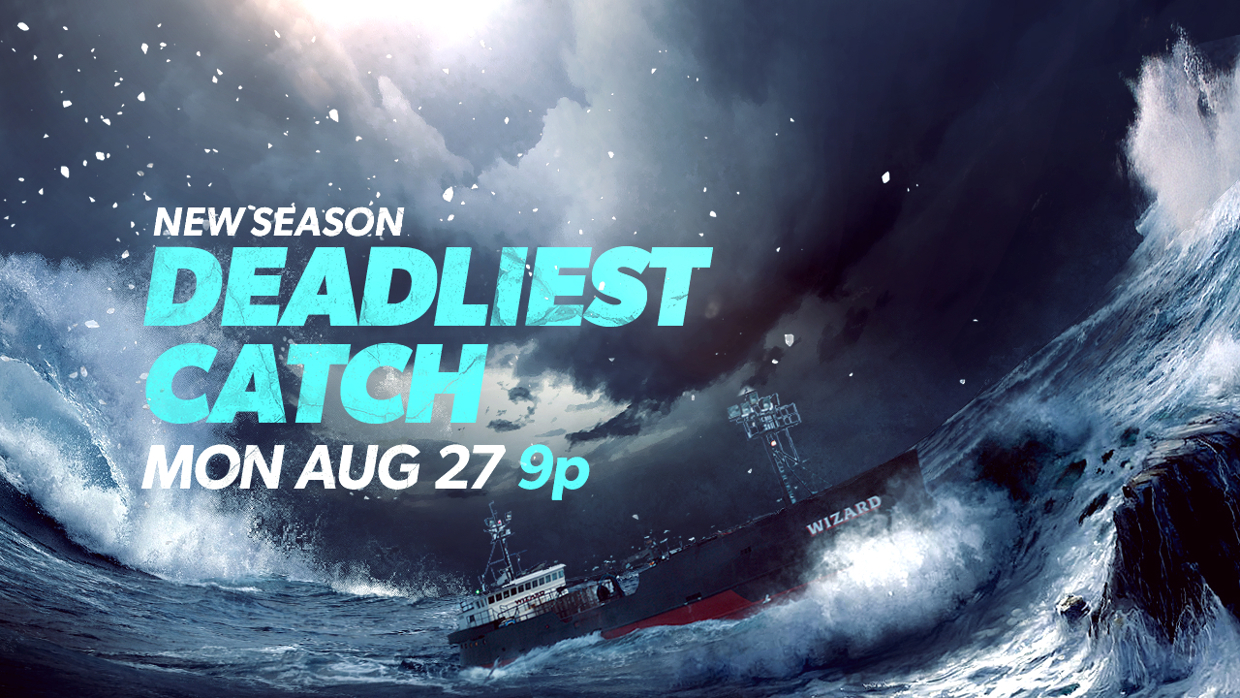 discovery-network-refresh-2015-1
