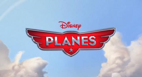disney-planes-00