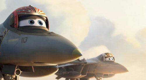 disney-planes-3