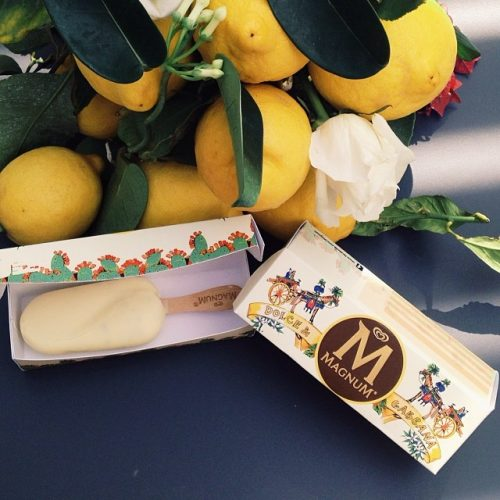 dolce-and-gabbana-ice-cream-package