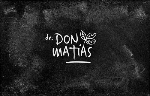 don-matias-00
