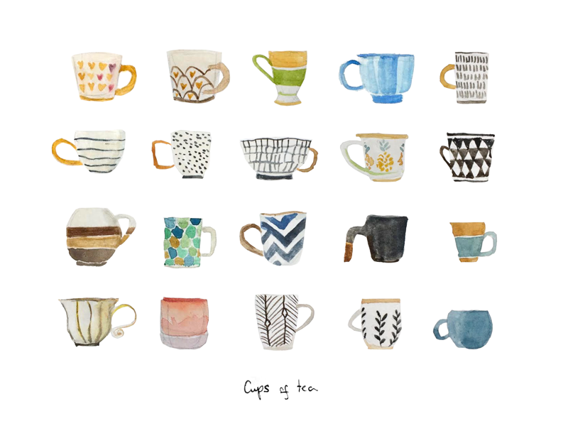dribbble-260916-cups-9