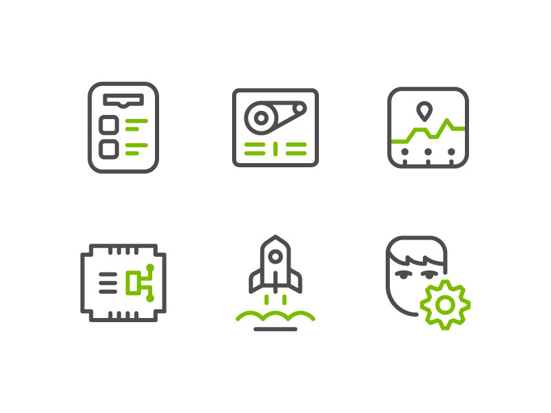 dribbble-260916-engineering-icons-8