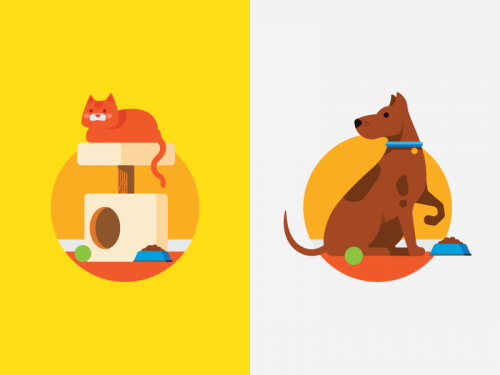 dribbble-inspiration-10-07-2015-3-pets