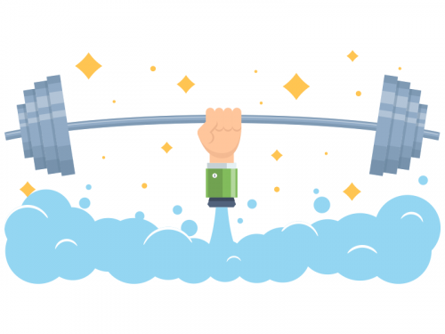 dribbble-inspiration-10-07-2015-4-barbell