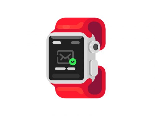 dribbble-inspiration-10-07-2015-8-applewatch