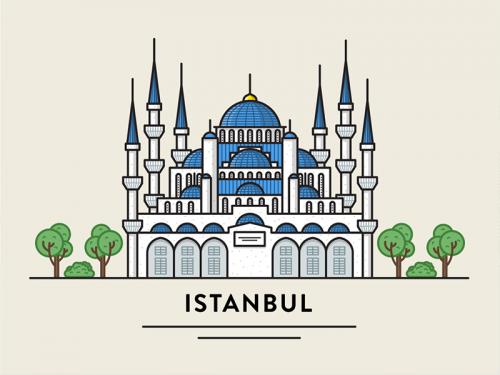 dribbble-istanbul