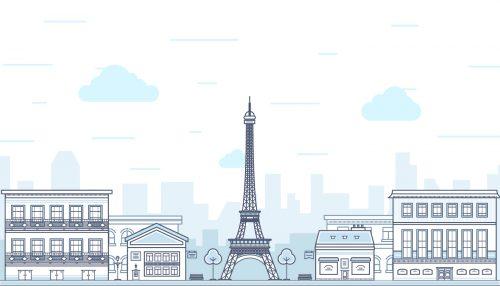 dribbble-paris