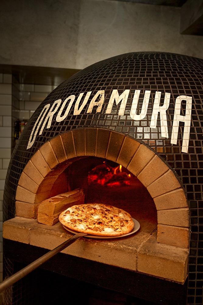drovamuka-pizza-pie-identity-11