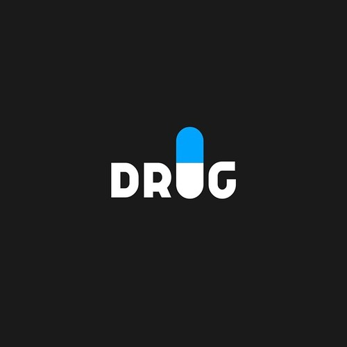drug-logotype