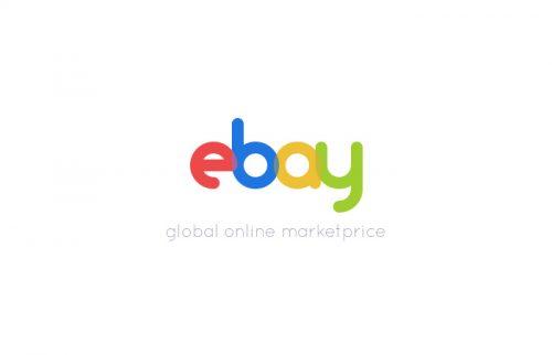 ebay-concept-0