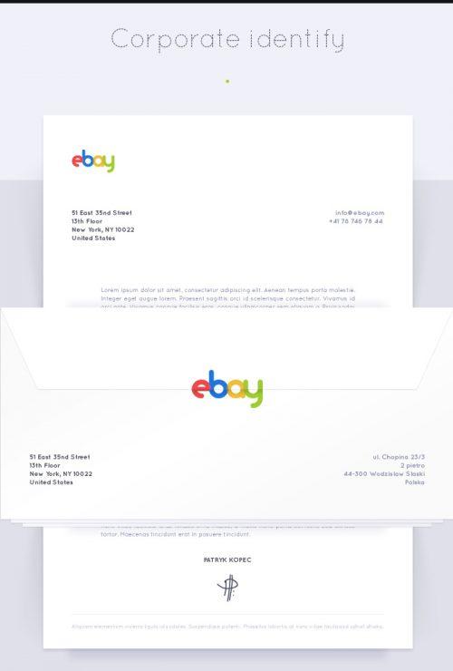 ebay-concept-3