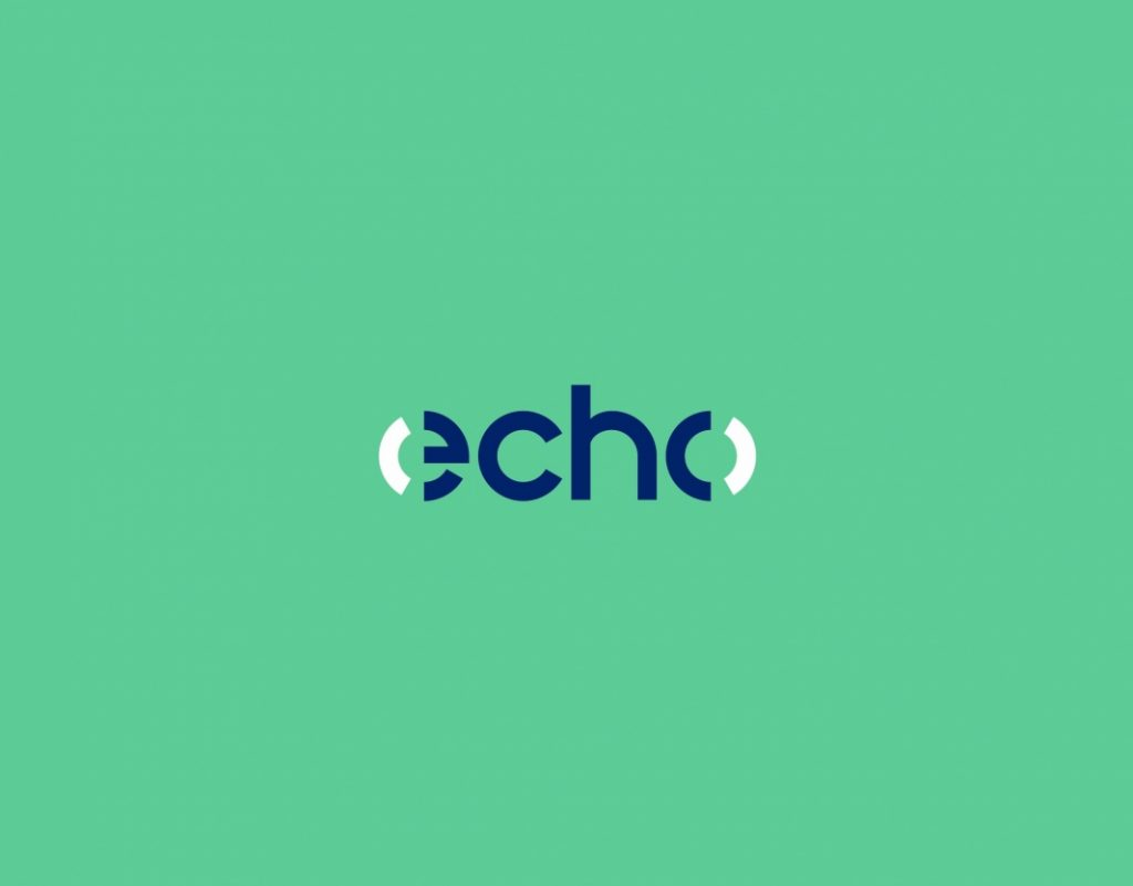 Echo Branding