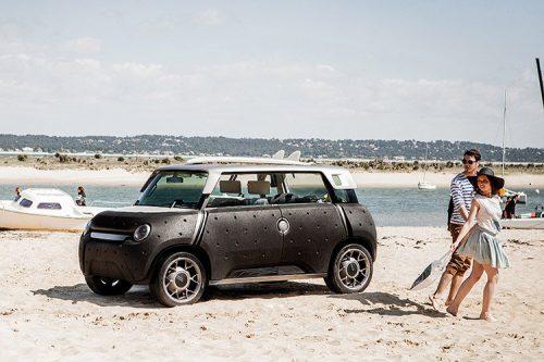 electric-car-concept-toyota-0