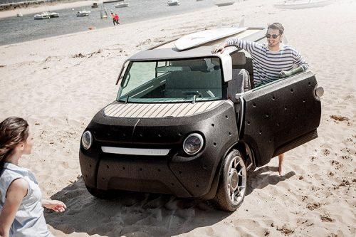 electric-car-concept-toyota-1