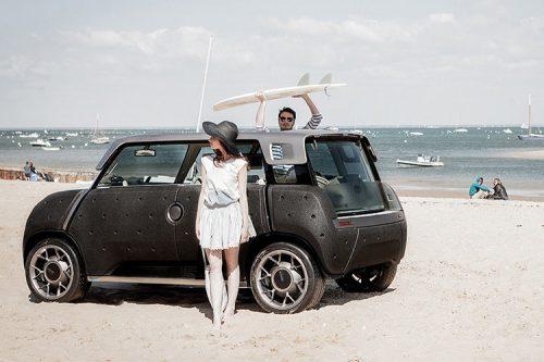 electric-car-concept-toyota-4