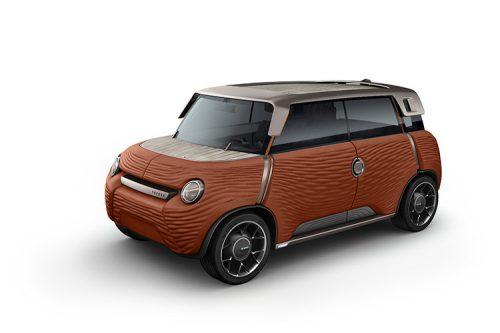 electric-car-concept-toyota-5